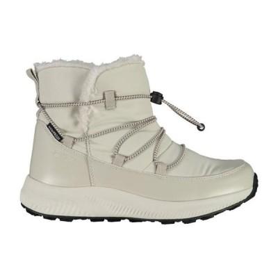 シーエムピー レディース シューズ ブーツとブーティ Sheratan WP Boots