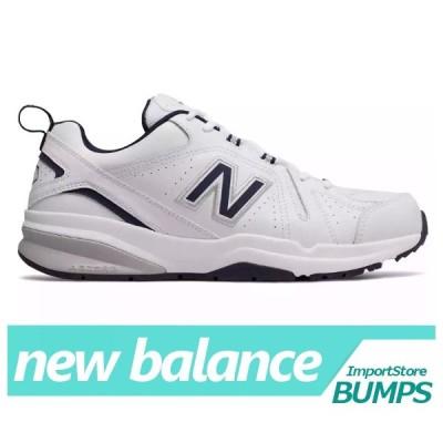 ニューバランス  スニーカー  シューズ  メンズ  608v5  靴 MX608WN5 新作