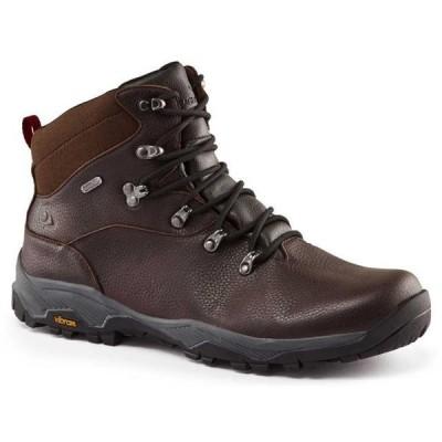クラグホッパーズ メンズ シューズ ブーツ Kiwi Lite Hiking Boots