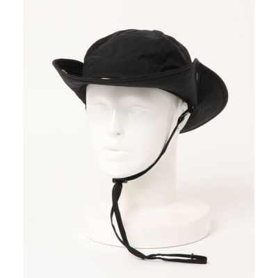 pual ce cin / 【THEATRE  PRODUCTS/シアタープロダクツ】 SEA SIDE HAT/ハット WOMEN 帽子 > ハット