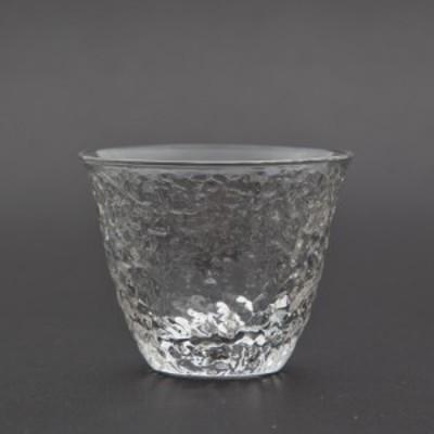 ガラス 冷茶グラス 100cc 食洗機対応