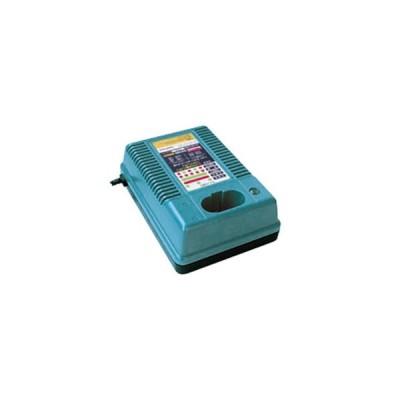 マキタ 充電器 7.2〜14.4V DC1439
