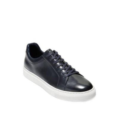 コールハーン メンズ スニーカー シューズ Grand Series Jensen Sneakers