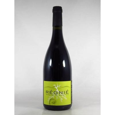 レニエ・グラン・エ・グラニート 2017 チャーリー・テヴネ 750ml 赤ワイン
