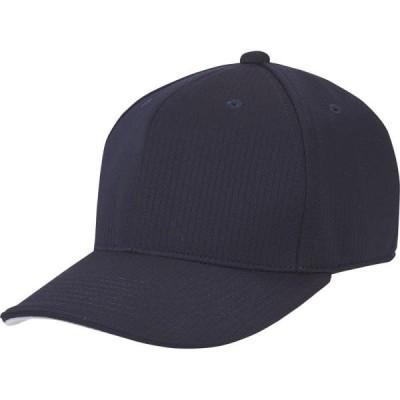 CAP 帽子 キャップ アメリカンキャップ Dネイビー  (DES)(QCB02)