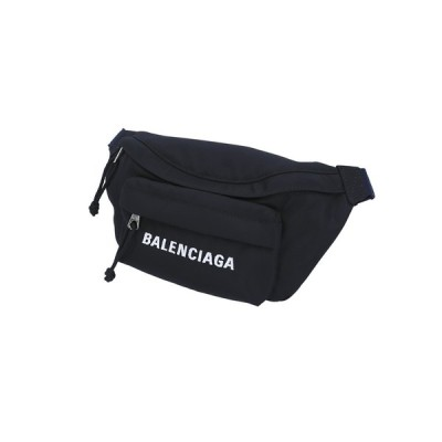 バレンシアガ BALENCIAGA ウエストバッグ WHEEL NYL BELTPACK XS 569978HPG1X ギフトラッピング無料