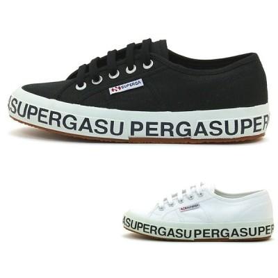 スペルガ SUPERGA 2750 COTLETTERING U キャンバススニーカー シューズ 靴 S00GZL0 国内正規品