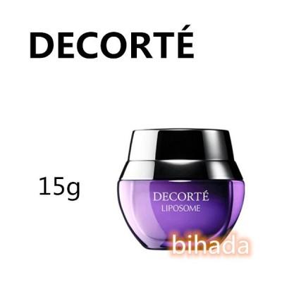 COSME DECORTE コスメデコルテ モイスチュア リポソーム アイクリーム 15g