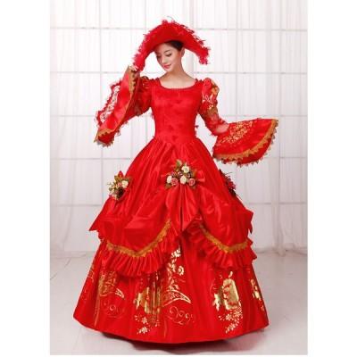舞台衣装/ステージドレス061528