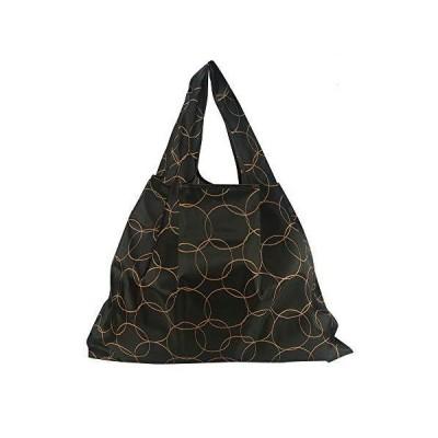 JWMY エコバッグ 買い物バッグ 予備バッグ 薄手バッグ 持ち手付きバッグ 買い物袋 折りたたみバッグ 高防水素材バッグ お手軽バッグ 大容量バッグ