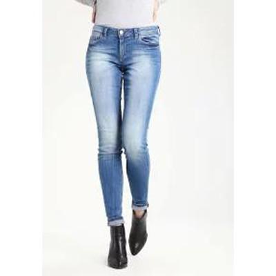 JDY レディースパンツ JDY JDYSKINNY - Jeans Skinny