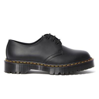 ドクターマーチン Dr.MARTENS 1461 BEX 3ホールシューズ 3 EYE SHOE  靴 スニーカー 21084001 レディース 国内正規品