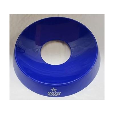 Roto Grip ボーリングボールカップ ブルー