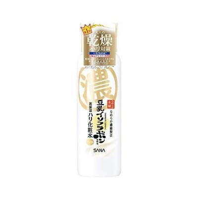 リンクル化粧水 N 200ml