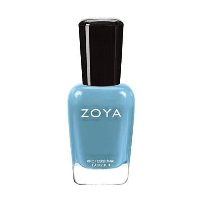 ZOYA-ゾーヤ-ネイルカラー-ROCKY-ZP668