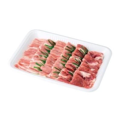 20-083 平戸島豚焼肉セット