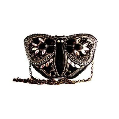 送料無料!Lolita Handbags レディース カラー: ブラック