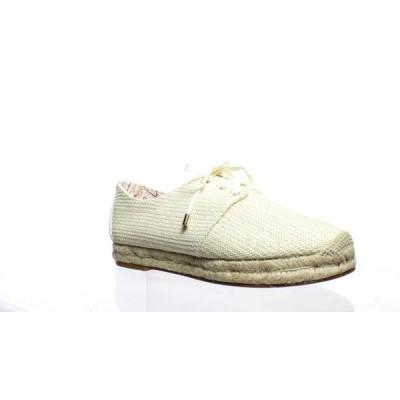 レディース 靴 スニーカー JOIE Womens Wallie Ivory Fashion Sneaker EUR 39.5