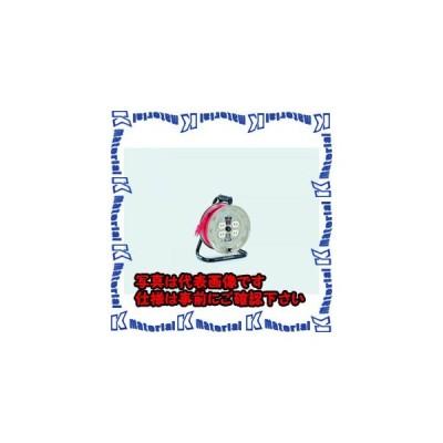 【代引不可】TASCOタスコ コードリール TA649JT [TAS2793]