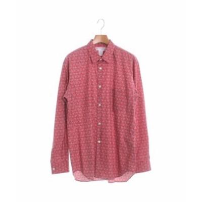 COMME des GARCONS SHIRT コムデギャルソンシャツ カジュアルシャツ メンズ