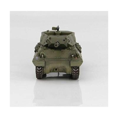 ホビーマスター★ Hobby Master Achilles IIC Chelsea I Corps Normandy Summer 1944 1/72 DIECAST Model Tank 輸入品