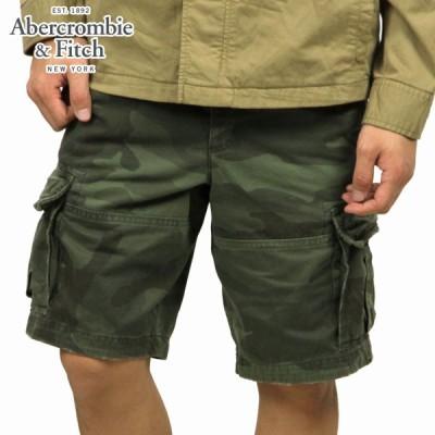 ポロ ラルフローレン メンズ POLO RALPH LAUREN 正規品 半袖Tシャツ Short-Sleeved Tee
