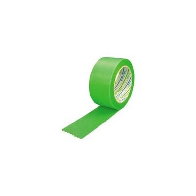 ダイヤテックス パイオラン塗装養生用テープ Y09GR50MM