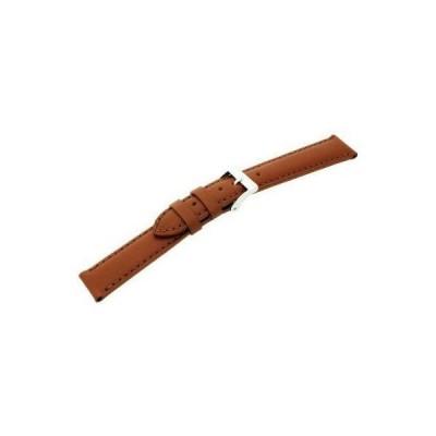 [モレラート]MORELLATO 時計バンド GRAFIC グラフィック 16mm ブラウン 牛革 D0969 087 037 016