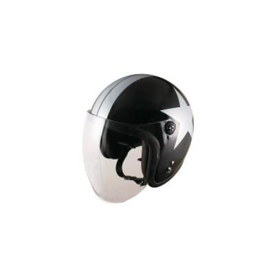 スピードピット(SPEED PIT) TNK JL−65SR シールドジェット ブラックスター/フリー