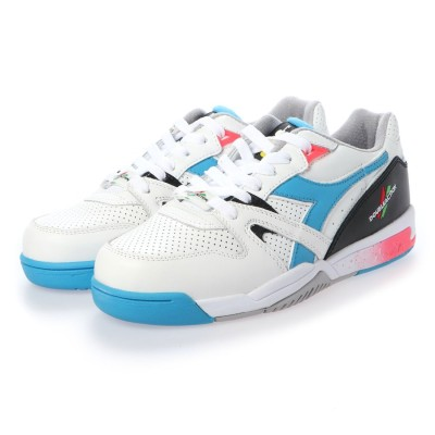 ディアドラ Diadora DURATECH ELITE (WHITE)