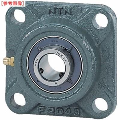 NTN tr-2142724 NTN G ベアリングユニット(止めねじ式)軸径20mm全長86mm全高86mm (tr2142724)