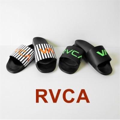RVCA ルーカ メンズ シャワーサンダル SHOWER SANDAL BA041-976/26cm・ 27cm・28cm
