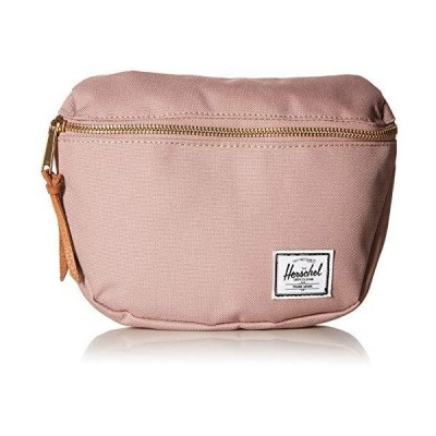 Herschel Supply Co. 10215 多目的バックパック Ash Rose One Size