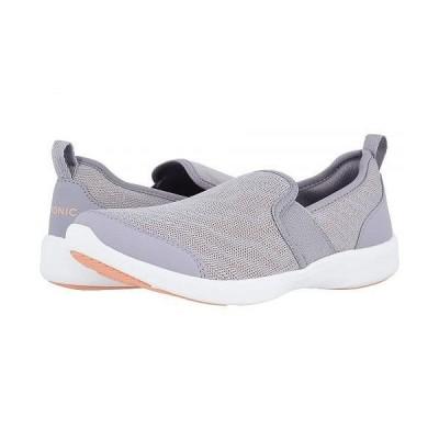 VIONIC バイオニック レディース 女性用 シューズ 靴 スニーカー 運動靴 Roza - Lavender