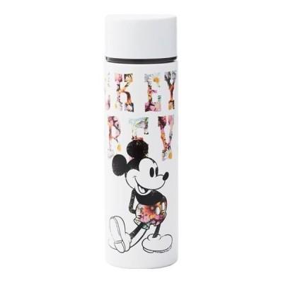 内祝い ギフト お返し ディズニー ステンレスボトルミッキーマウス 3277‐01(8%OFF)(出産内祝い お返し 結婚 入学祝 ギフト)