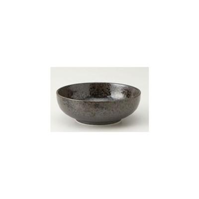 和陶器 オープン 蒼月 4.0ボール [D13 x 4.5cm]  料亭 旅館 和食器 飲食店 業務用