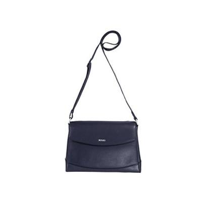PICARD Woman Bag Leather Slingbag Really Ocean 8207 並行輸入品