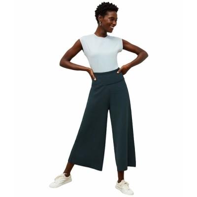 エムエメウラフール シャツ トップス レディース Alina T-Shirt - Compact Cotton Sky Blue