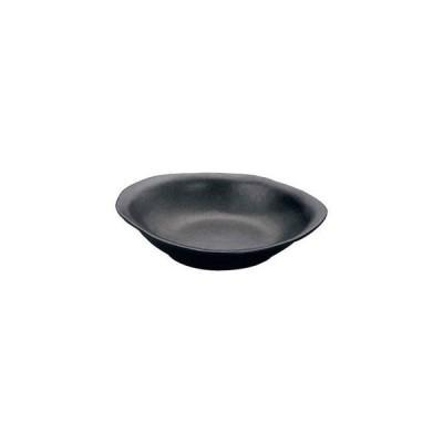 萬陶板 M11-314
