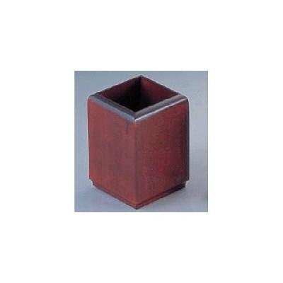 箸立 卓上備品 木製はし立て 木製 はし立SB-602小 (8-1947-2602)