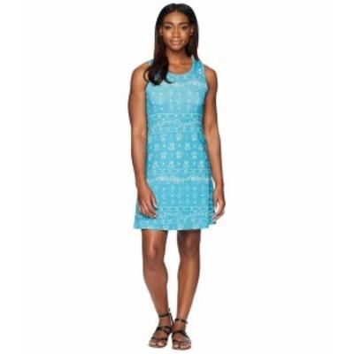 Aventura Clothing アベンチュラクロージング ドレス 一般 Blakely Dress