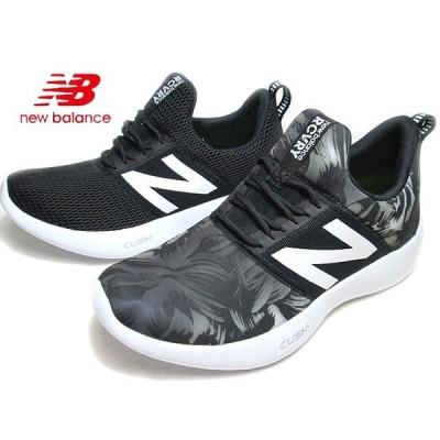 ニューバランス new balance リカバリー RCVRY スリッポンモデル ウォーキング メンズレディース 靴