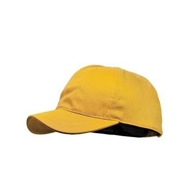 Croogo メンズ レディース キャップ 帽子 短ツバ BBキャップ 深い 大きいサイズ コットン 6パネル ウォッシュキャップ コーデュロイ ショ