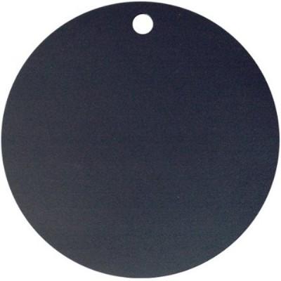 ヨシカワ 栗原はるみ まな板 日本製 丸型 直径35cm HK10585