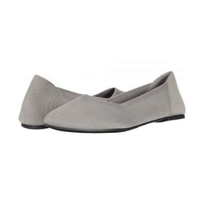 MIA エムアイエー レディース 女性用 シューズ 靴 フラット Kerri - Gray
