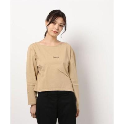 tシャツ Tシャツ R904GCT01 / 2020NEW