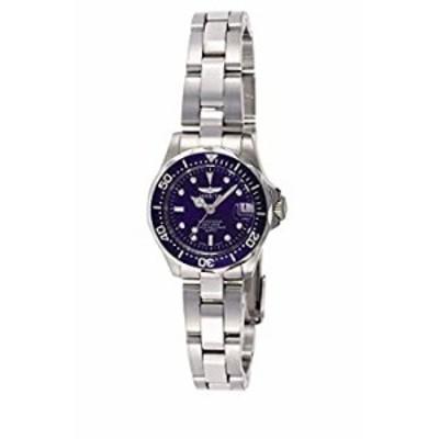 【中古】【輸入品 未使用 】[インビクタ] Invicta 腕時計 Pro Dive