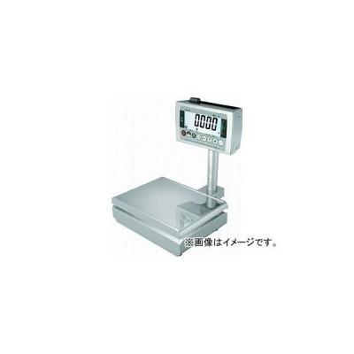 テラオカ 防水デジタル台秤 DS-55K15(4625498) JAN:4909250470716