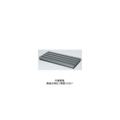ナベヤナベヤ(NABEYA) 治具 針板 MCマシン補助テーブル SBP0626 1台(直送品)