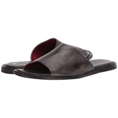 ベッドステュ Bed Stu レディース サンダル・ミュール シューズ・靴 Kate Graphito Rustic